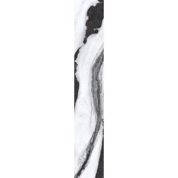 La Fabbrica Marmi 135080 Covelano 20x120 lappato a 1,44 m²