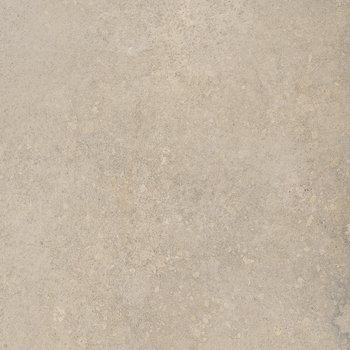 La Fabbrica Space 106071 Bone 20x20 a 1,2 m²
