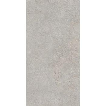 La Fabbrica Space 106032 Cement 30x60 a 1,08 m²