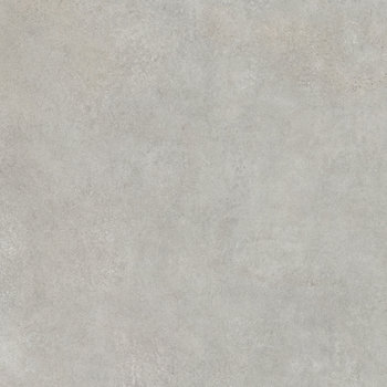 La Fabbrica Space 106007 Cement 80x80 a 1,28 m²