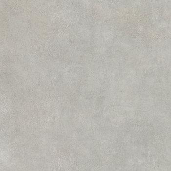 La Fabbrica Space 106027 Cement 60x60 a 1,08 m²