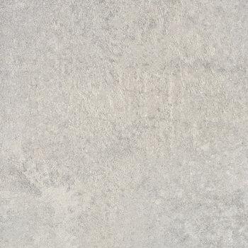 La Fabbrica Space 106072 Cement 20x20 a 1,2 m²