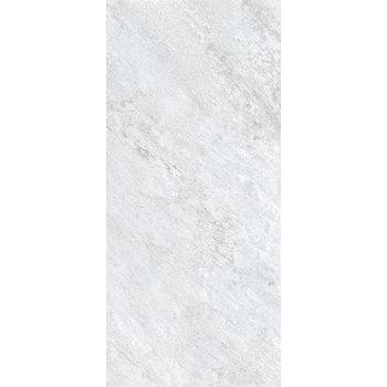 La Fabbrica Storm 117001 Salt 80x180, afname per doos 2,88 m²