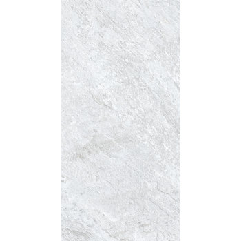 La Fabbrica Storm 117010 Salt 60x120, afname per doos 1,44 m²