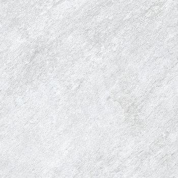 La Fabbrica Storm 117018 Salt 80x80, afname per doos 1,28 m²