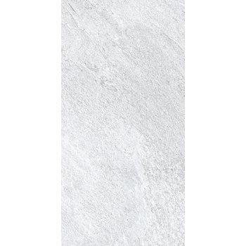 La Fabbrica Storm 117060 Salt antislip 30,5x60,5, afname per doos 1,48 m²