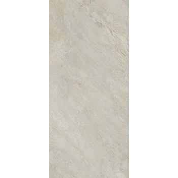 La Fabbrica Storm 117002 Sand 80x180, afname per doos 2,88 m²