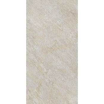 La Fabbrica Storm 117011 Sand 60x120, afname per doos 1,44 m²