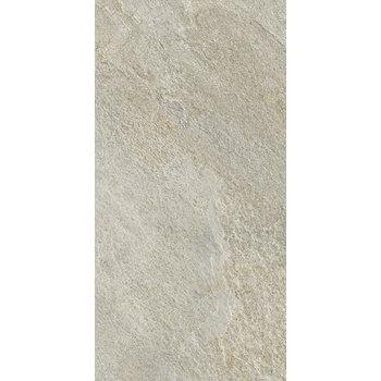 La Fabbrica Storm 117069 Sand 30x60, afname per doos 1,08 m²