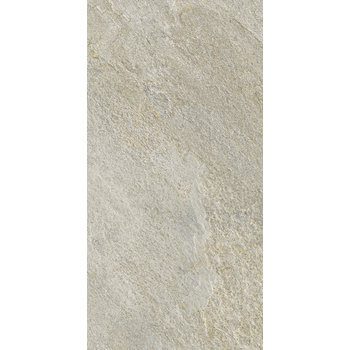La Fabbrica Storm 117061 Sand antislip 30,5x60,5, afname per doos 1,48 m²