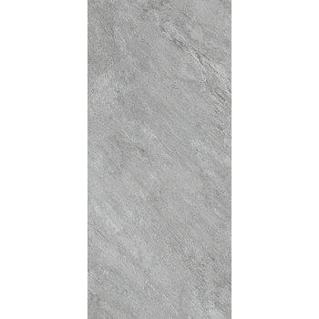 La Fabbrica Storm 117003 Fog 80x180, afname per doos 2,88 m²