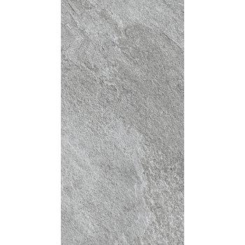 La Fabbrica Storm 117062 Fog antislip 30,5x60,5, afname per doos 1,48 m²