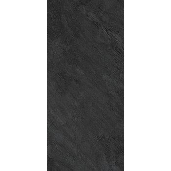 La Fabbrica Storm 117004 Dark 80x180, afname per doos 2,88 m²