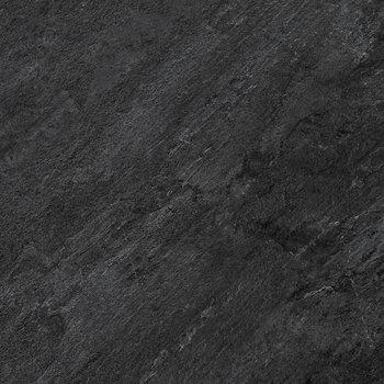 La Fabbrica Storm 117021 Dark 80x80, afname per doos 1,28 m²