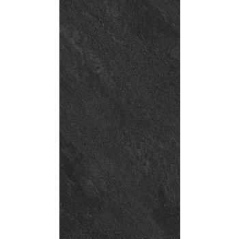 La Fabbrica Storm 117063 Dark antislip 30,5x60,5, afname per doos 1,48 m²