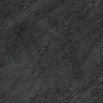 La Fabbrica Storm 117026 Dark OUTDOOR 80x80x2 a 1,28 m²