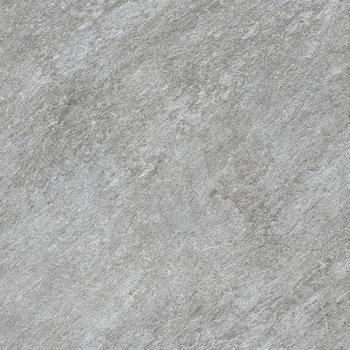 La Fabbrica Storm 117025 Fog OUTDOOR 80x80x2 a 1,28 m²