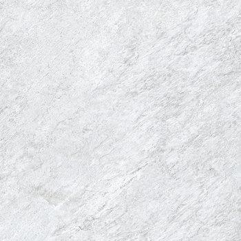 La Fabbrica Storm 117023 Salt OUTDOOR 80x80x2 a 1,28 m²