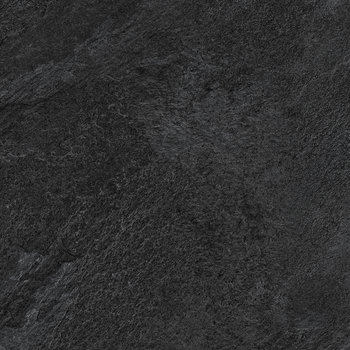 La Fabbrica Storm 117051 Dark OUTDOOR 60x60x2 a 0,72 m²