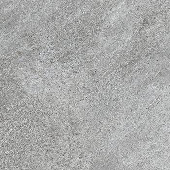 La Fabbrica Storm 117050 Fog OUTDOOR 60x60x2 a 0,72 m²