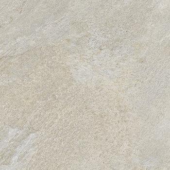 La Fabbrica Storm 117049 Sand OUTDOOR 60x60x2 a 0,72 m²