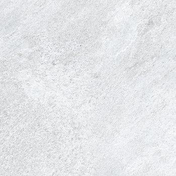 La Fabbrica Storm 117048 Salt OUTDOOR 60x60x2 a 0,72 m²