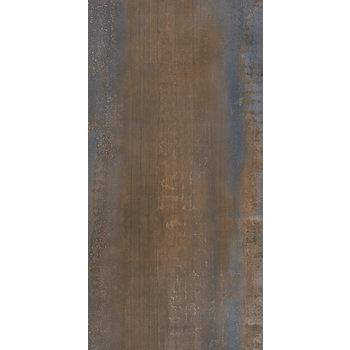 Ava Metal 140123 Corten 60x120 a 1,44 m²