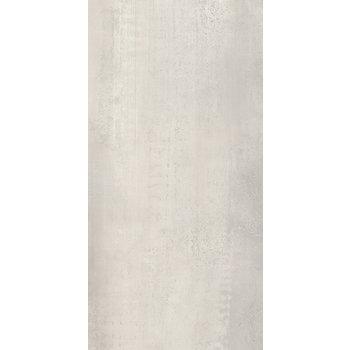 Ava Metal 140121 Pearl 60x120 a 1,44 m²
