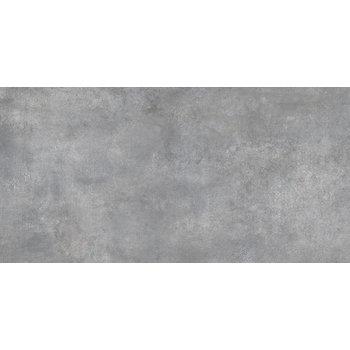 Ava Skyline 82127 Fumo 60x120 a 1,44 m²