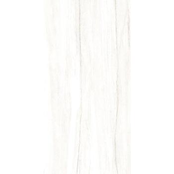 Ava Marmi 87124 Lasa 60x120 a 1,44 m²