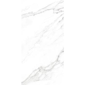Ava Marmi 83064 Statuario 60x120 a 1,44 m²