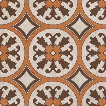 La Fabbrica Space 106078 Bone Leaf 20x20 a 1,2 m²