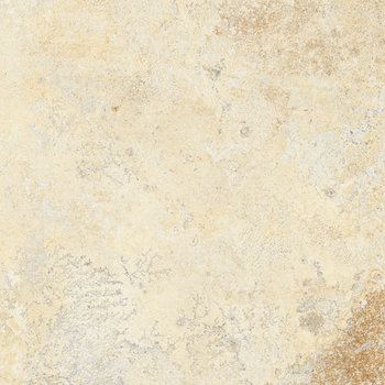 La Fabbrica Royal Stone 122007 Gold OUTDOOR 60x60 a 0,72 m²