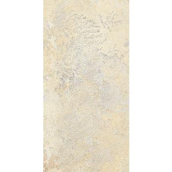 La Fabbrica Royal Stone 122008 Gold 30,5x60,5 a 1,48 m²