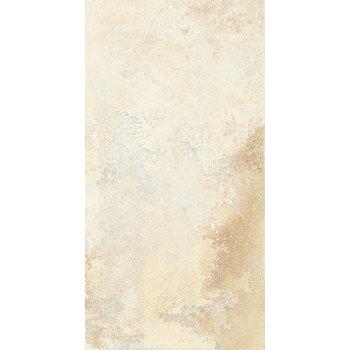 La Fabbrica Royal Stone 122001 Gold 60x120 a 1,44 m²