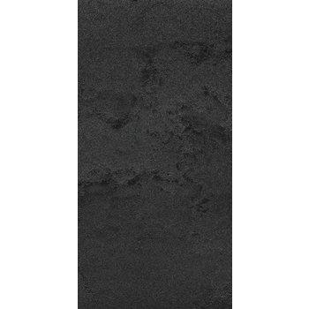 La Fabbrica Pietra Lavica VL84 Gryphea 30x60 lappato a 1,08 m²