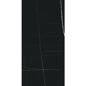 La Fabbrica Marmi 135061 Sahara Noir 60x120 lappato a 1,44 m²
