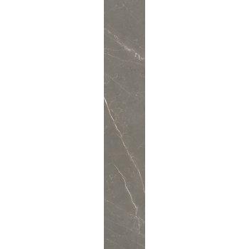 La Fabbrica Marmi 135084 Bronze Amani 20x120 lappato a 1,44 m²