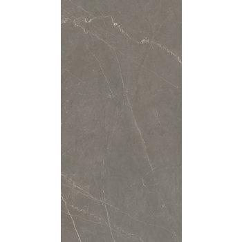 La Fabbrica Marmi 135070 Bronze Amani 60x120 lappato a 1,44 m²