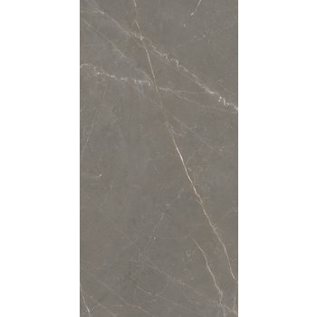 La Fabbrica Marmi 135071 Bronze Amani 60x120 a 1,44 m²