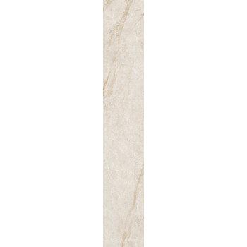 La Fabbrica Marmi 135083 Taj Mahal 20x120 a 1,44 m²