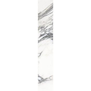 La Fabbrica Marmi 135076 Arabesque Nero 20x120 lappato a 1,44 m²