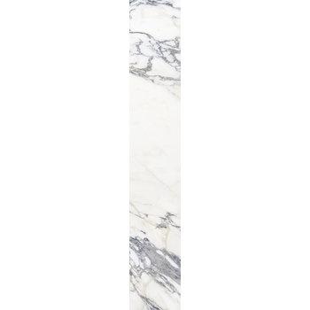 La Fabbrica Marmi 135077 Arabesque Nero 20x120 a 1,44 m²