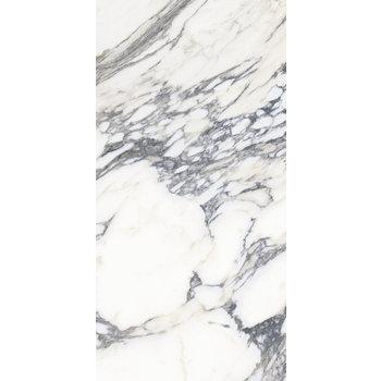 La Fabbrica Marmi 135062 Arabesque Nero 60x120 lappato a 1,44 m²