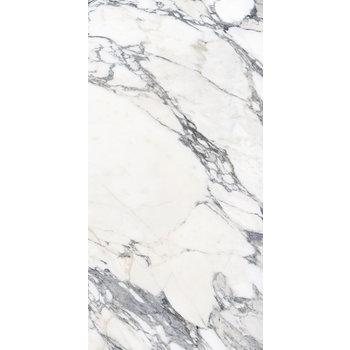 La Fabbrica Marmi 135063 Arabesque Nero 60x120 a 1,44 m²