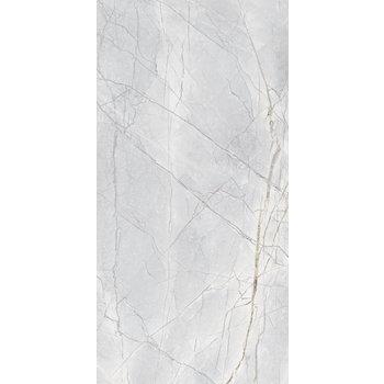 La Fabbrica Marmi 135064 Invisible Grey 60x120 lappato a 1,44 m²