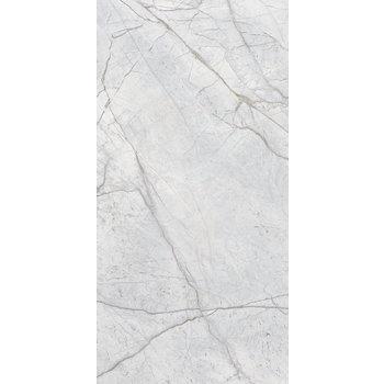 La Fabbrica Marmi 135065 Invisible Grey 60x120 a 1,44 m²