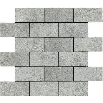 La Fabbrica Jungle Stone 154317 Gravel muretto 30x30 per stuk