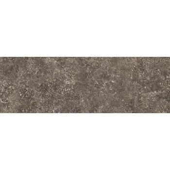 La Fabbrica Jungle Stone 154040 Wild lappato 10x30 a 0,57 m²