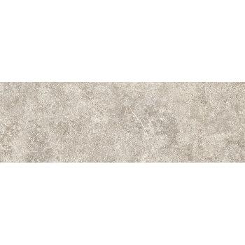 La Fabbrica Jungle Stone 154039 Desert lappato 10x30 a 0,57 m²
